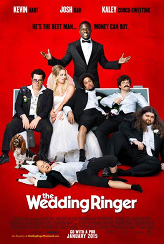the-wedding-ringer