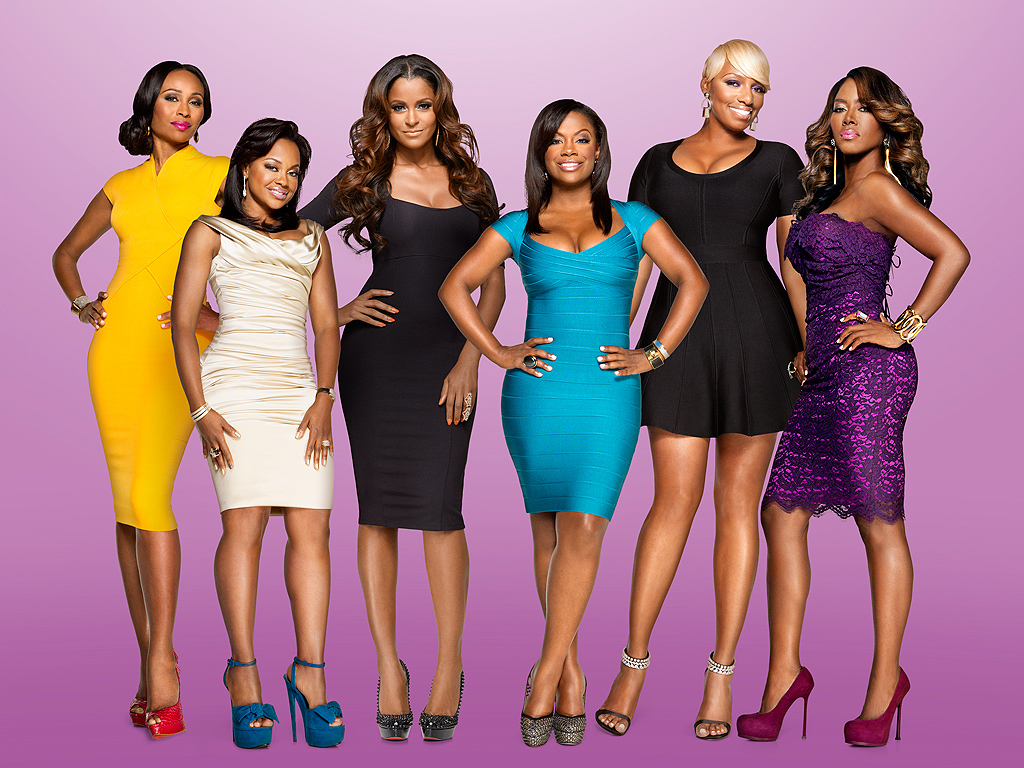 real-housewives-of-atl