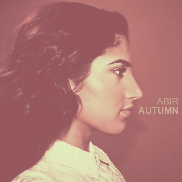 abir-autumn