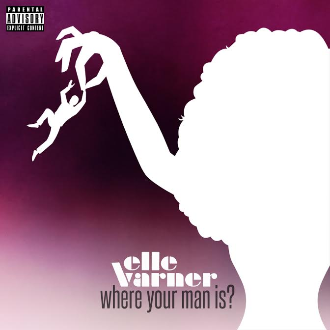 elle-varner-where-your-man-is