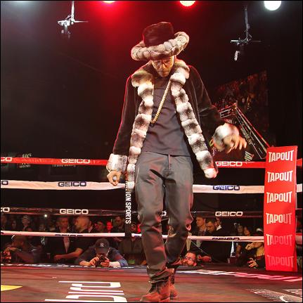 fabolous-throne-boxing