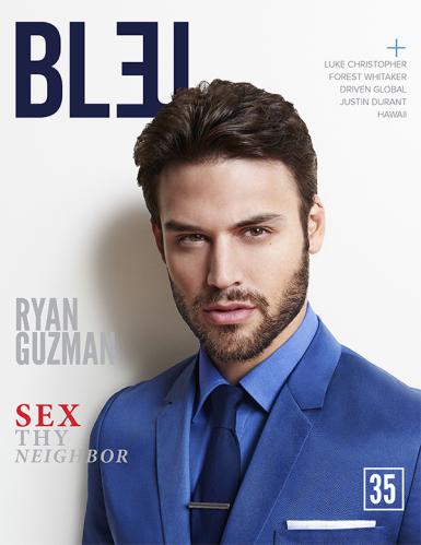 ryan-guzman-bleu-magazine