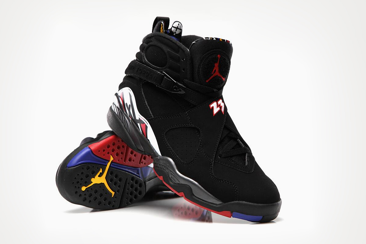air-jordan-viii-8-retro-playoffs  86fe28018c