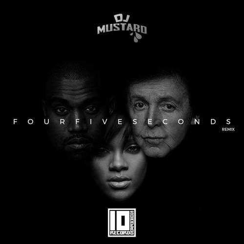 dj-mustard-fourfiveseconds-cover