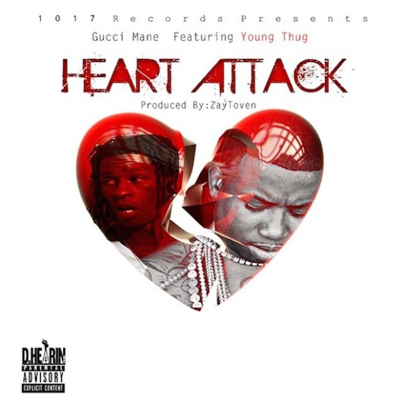 gucci-thug-heart-attack