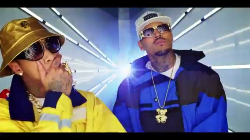 chris-brown-tyga-ayo
