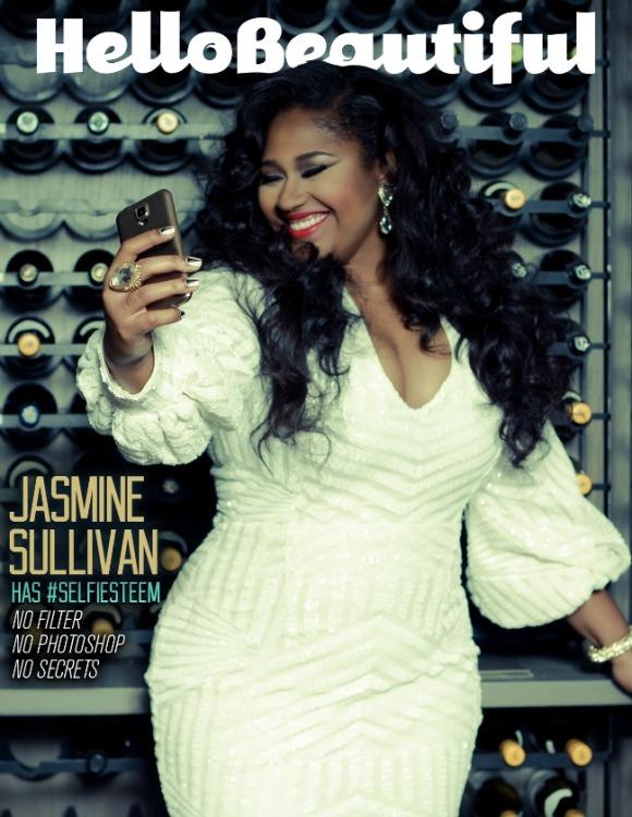 jazminesullivian_HB_selfie (2) (resize6)
