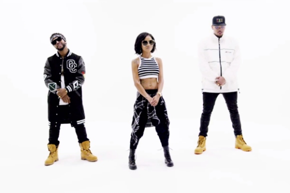 omarion-post-to-be-video