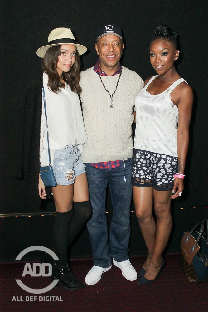 Russell-Simmons-Brandy-Norwood