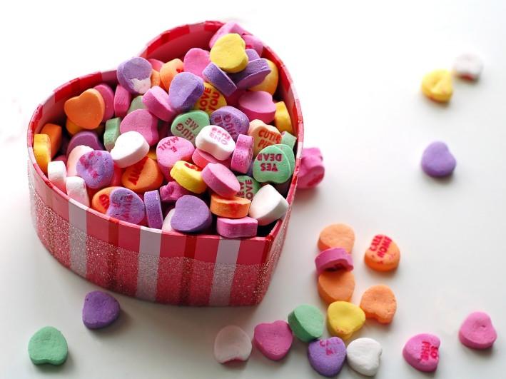 saint-valentines-day-candy11