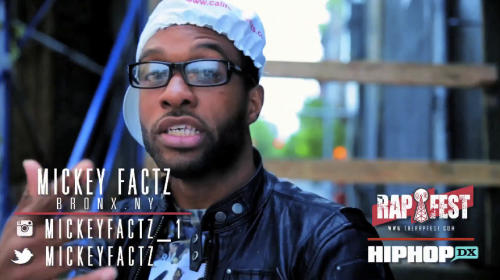 mickey-factz-rapfest