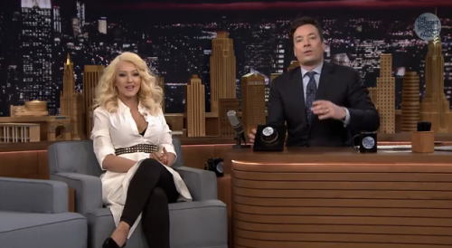 christina-aguilera-jimmy-fallon