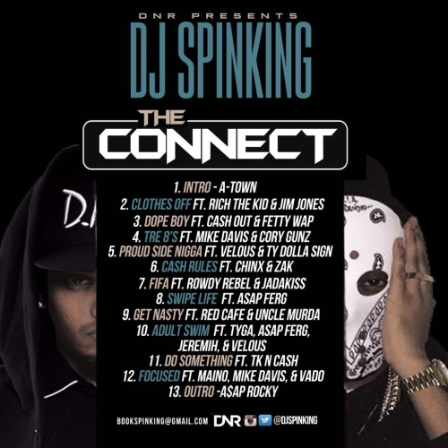 dj-spinking-the-connect