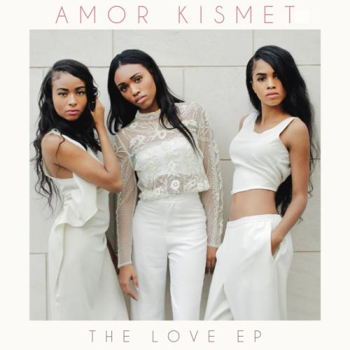 amor-kismet