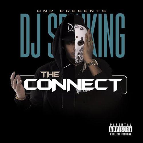 dj-spinking