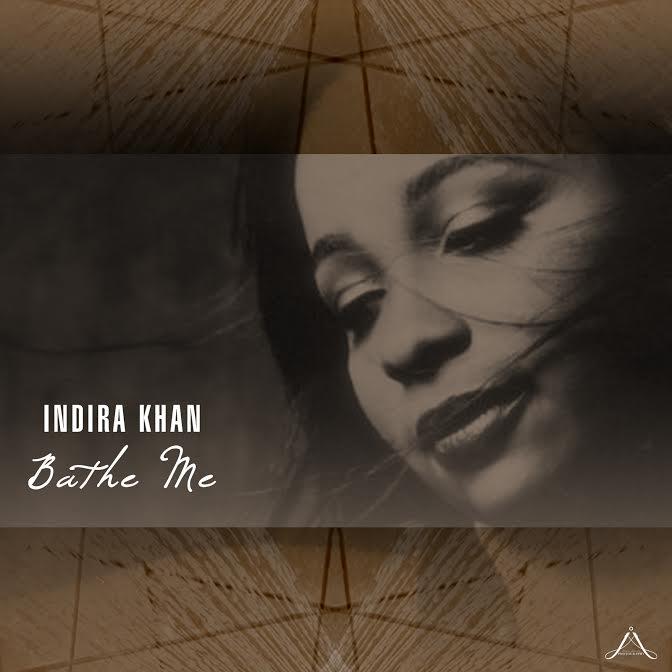 indira-khan-bathe-me