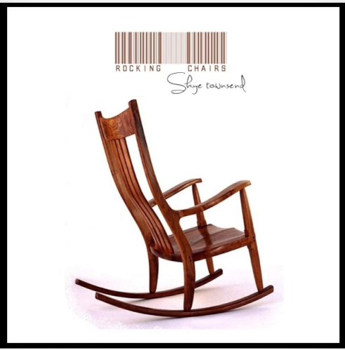 Skye Townsend Drops New EP \'Rocking Chairs\' [Fly Music] | Stuff Fly ...