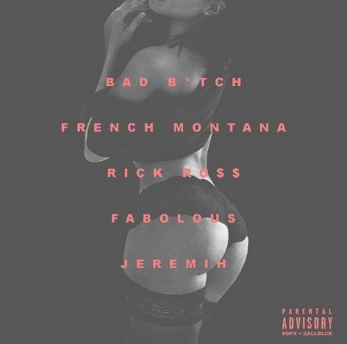 bad-bitch-remix