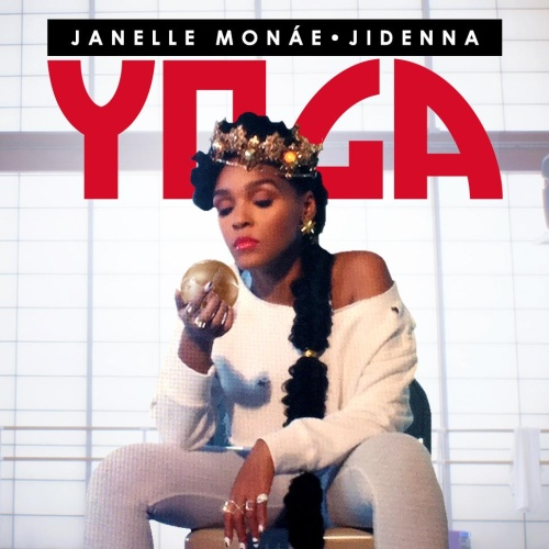 janelle-monae-yoga