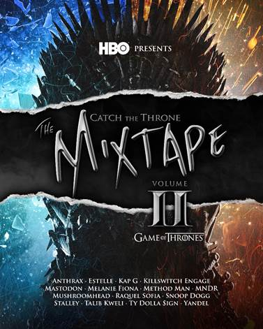 game-of-thrones-mixtape