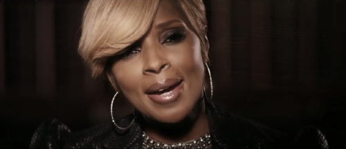 mary-j-blige-doubt