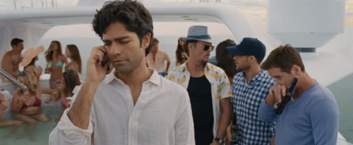 entourage-hbo-trailer
