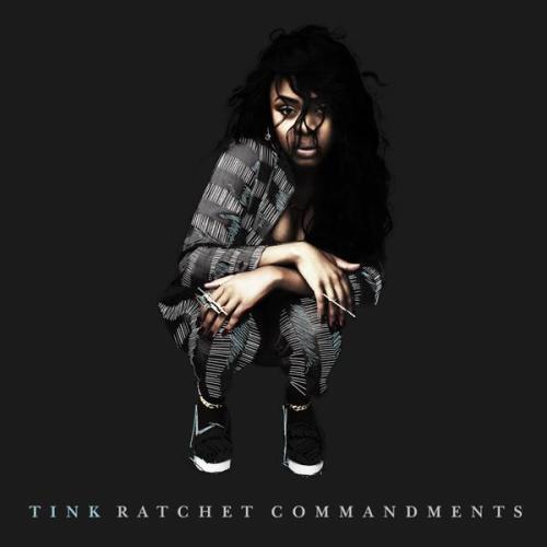 tink-ratchet-commandments