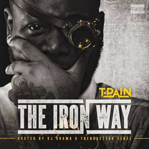 t-pain-iron-way