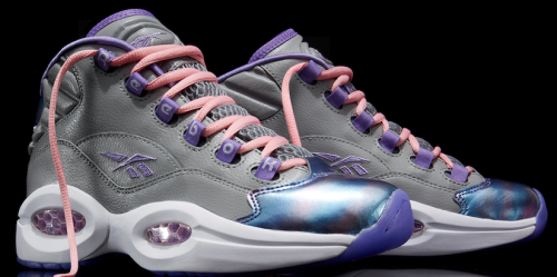 reebok-question-mid-easter