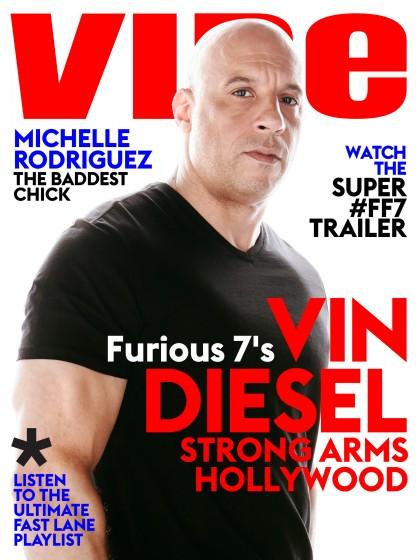 Vin-Diesel-VIBE-Cover