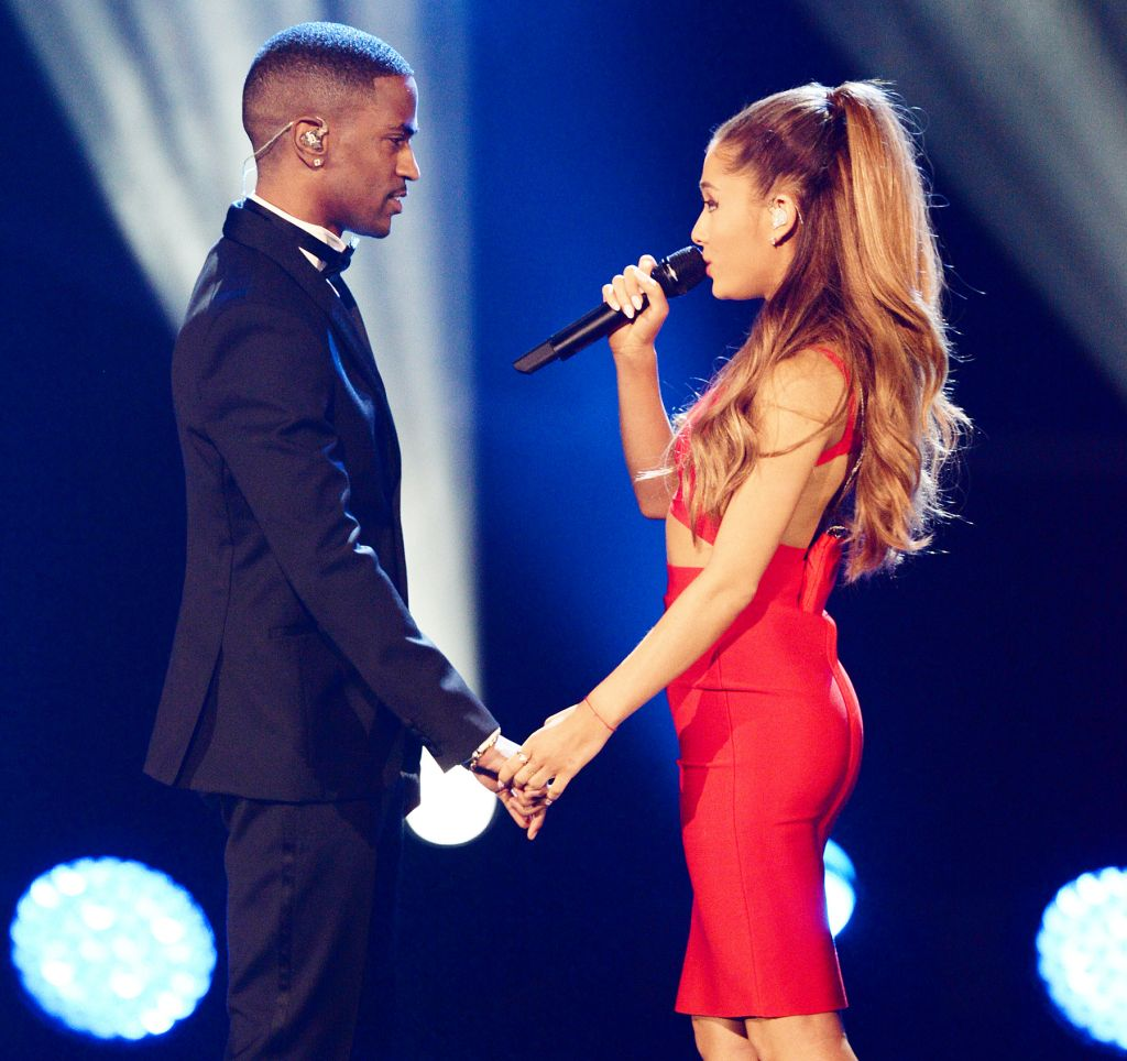 1416414006_big-sean-ariana-grande-zoom