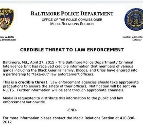Baltimore 4