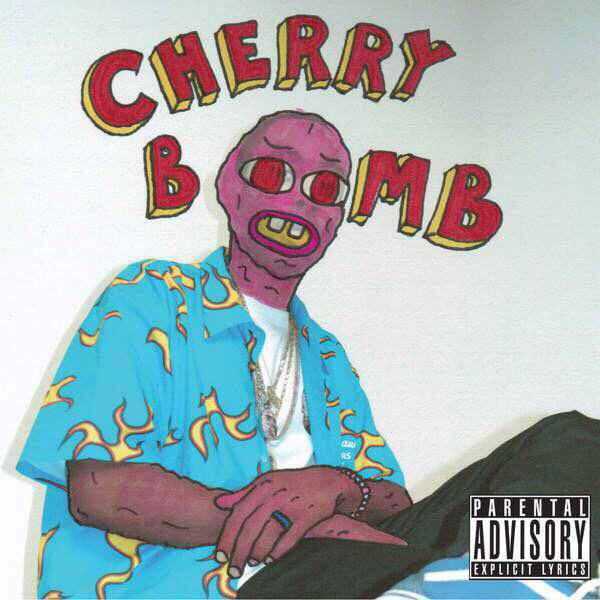 cherry-bomb-tyler