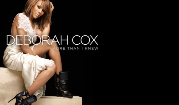 Deborah-Cox-More-Than-I-Knew