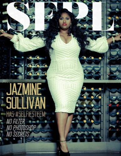 Jazmine-sullivan-on-SFPL-Cover