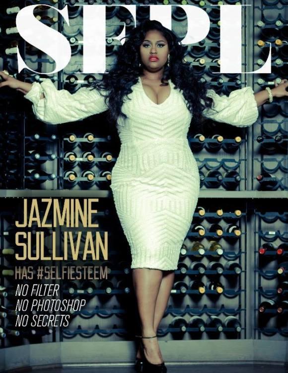 Jazmine-sullivan-on-SFPL-Cover