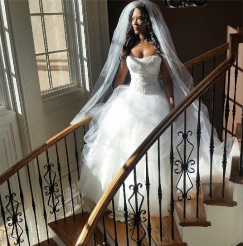 kenya-moore-sitcom-wedding