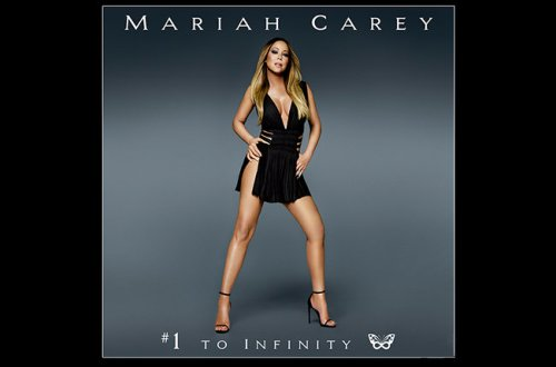 mariah-carey-no1-album-art-billboard