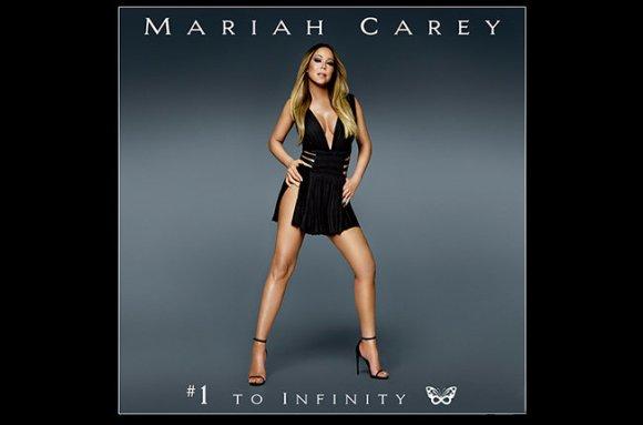 mariah-carey-no1-album-art-billboard