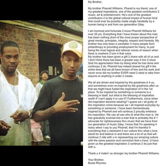 busta-pharrell-open-letter