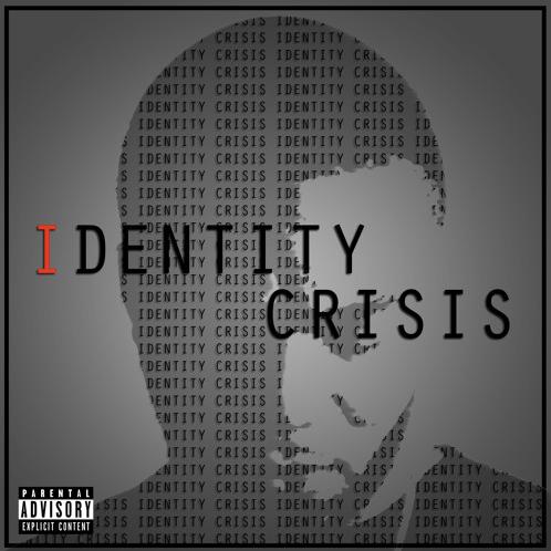 d-shep-identity-crisis