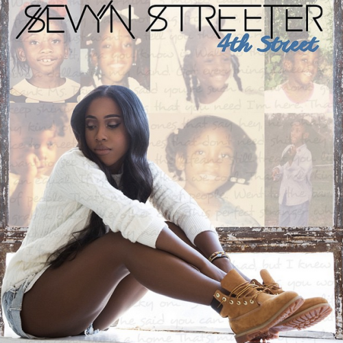 sevyn-street-4th-street