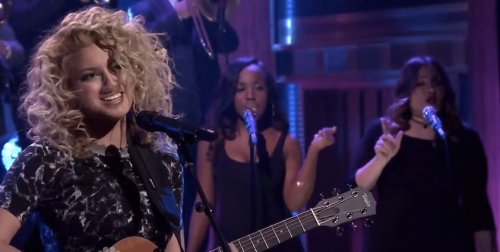tori-kelly-jimmy-fallon