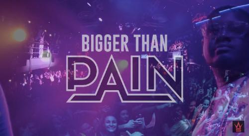 bigger-than-pain