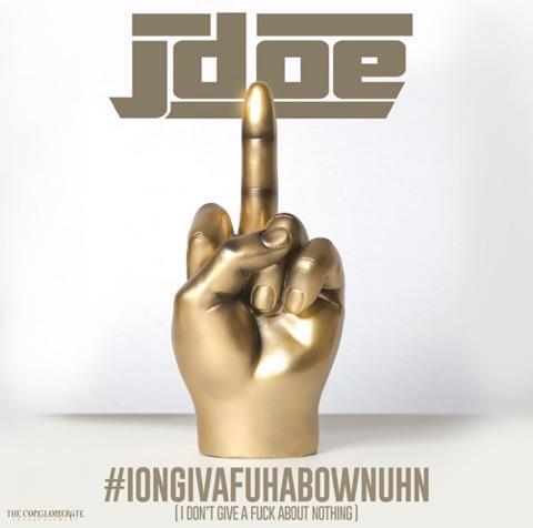 j-doe