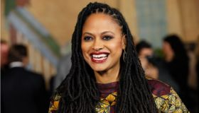 Ava DeVernay Being Courted BY Marvel Studios