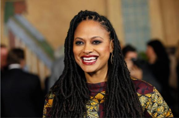 Ava DuVernay Being Courted By Marvel Studios