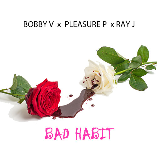 bobby-v-pleasure-p-ray-j