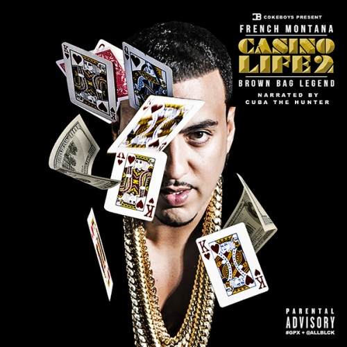 french-montana-cl2