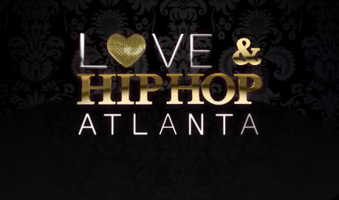 Love-and-Hip-Hop-Atlanta